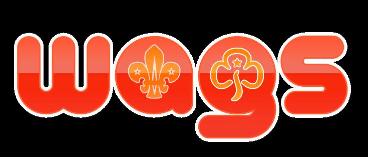 WAGS logo 2013
