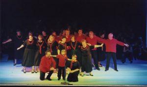 ITEM 2 2002